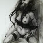 Canvas 50/60 oil
