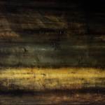Oil on canvas 100 x 150 2018